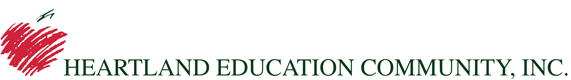 Heartland Educational Community, Inc.